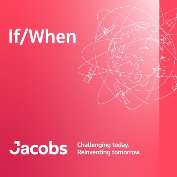 Jacobs: If/When