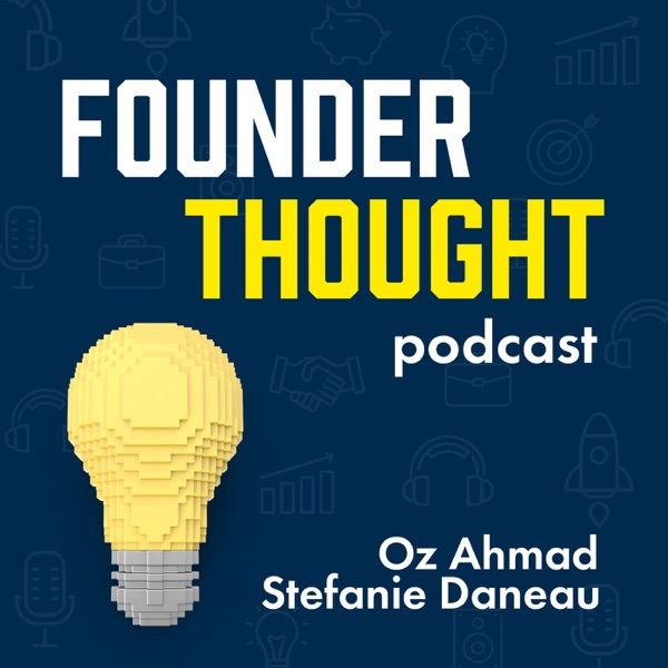 Founder Thought