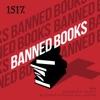 Banned Books artwork