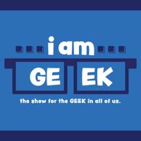 iamGEEK podcast