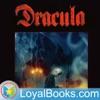 Dracula by Bram Stoker artwork