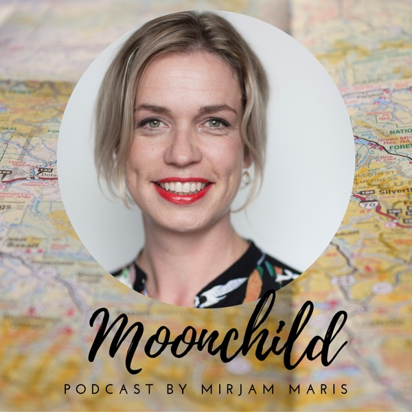 Moonchild Relatiepodcast