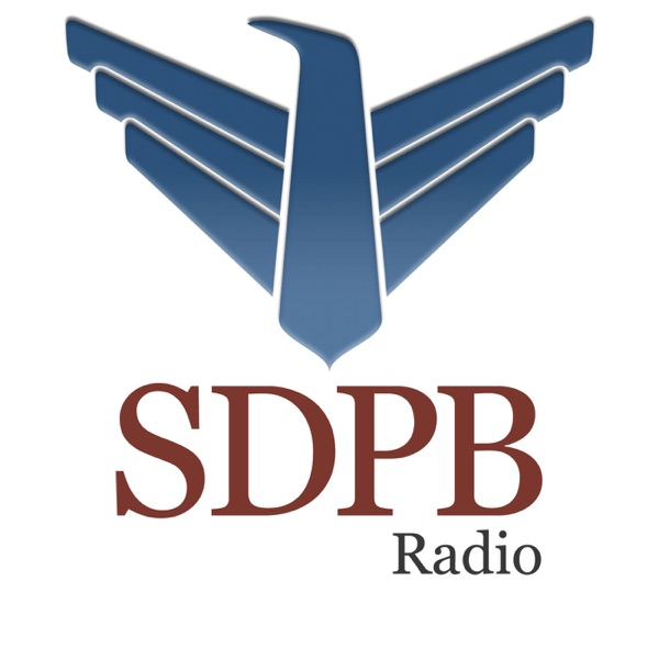 SDPB Radio Newscast