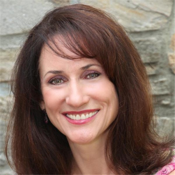 Joan Quinn Eastman