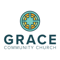 Grace Community Church | Sermons podcast