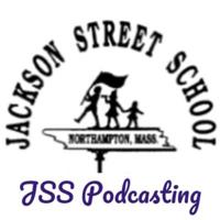 JSS Podcasting podcast