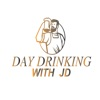 Day Drinking With JD podcast
