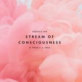 Aquele Do Stream Of Consciousness