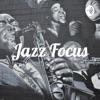 Jazz Focus artwork