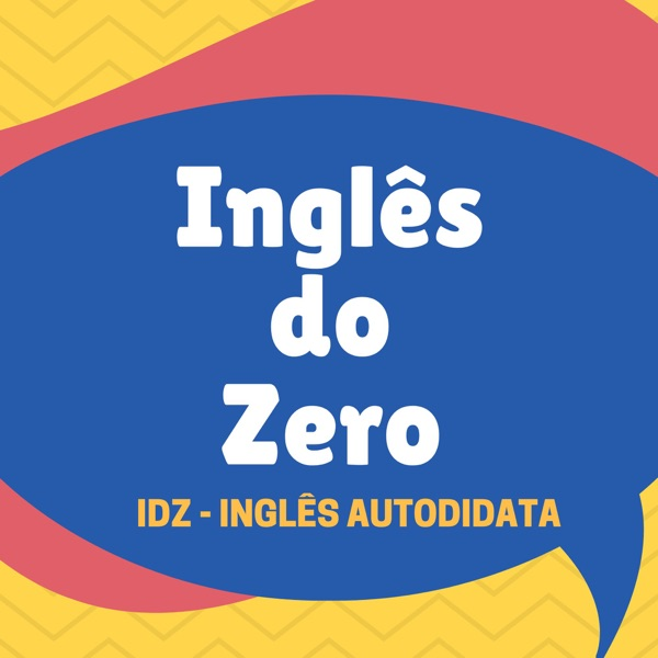 IDZ #057 - Inglês Com Música - Ep.01 [Ed Sheeran - Perfect]