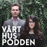 Vårt Hus-Podden podcast