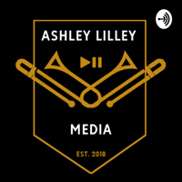 Year 1 Review - Ashley Lilley podcast
