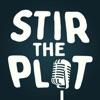 Stir the Plot artwork