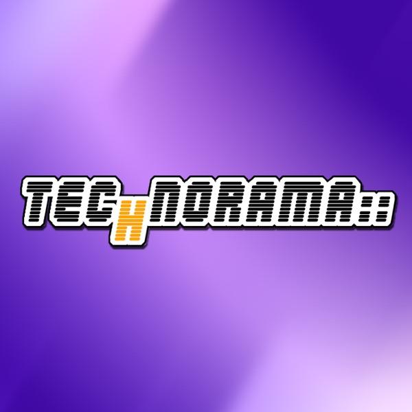 Technorama