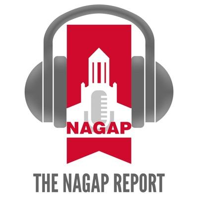 The NAGAP Report