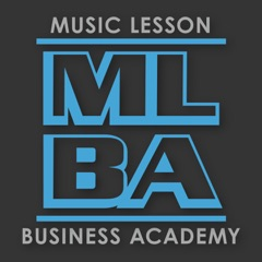 Music Lesson Business Academy