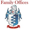 Family Office Podcast - Private Investor & Investment Insights artwork