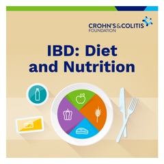 IBD: Diet and Nutrition