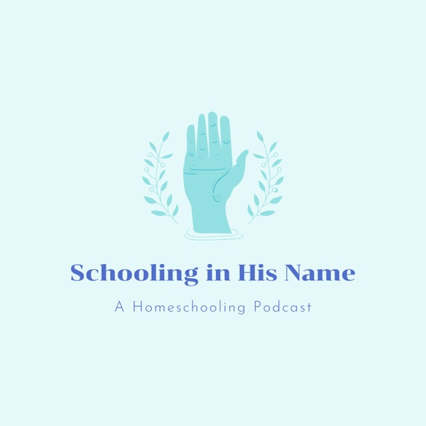 Schooling in His Name