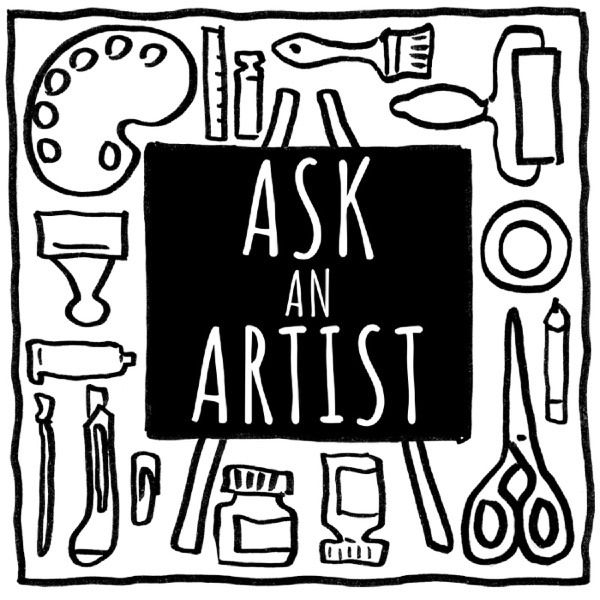 Top podcasts in Visual Arts