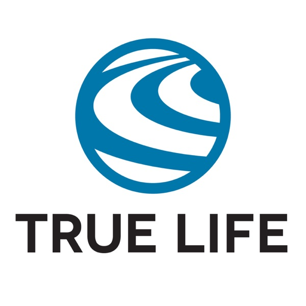 True Life Round Rock Podcast