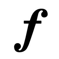 Forte Radio Show podcast