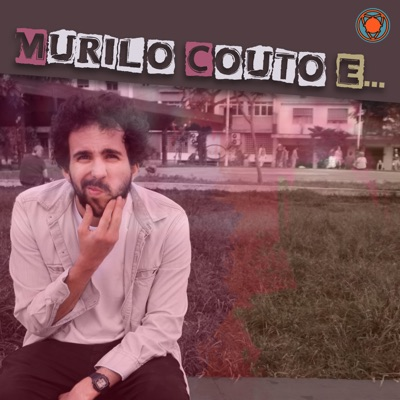 Murilo Couto e...:VoxMojo