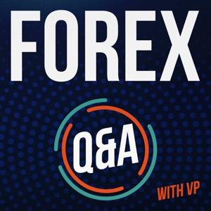 Forex Q&A
