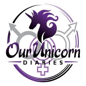 Our Unicorn Diaries