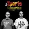 KXnO Sports Fanatics artwork