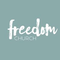 Freedom Church UK podcast