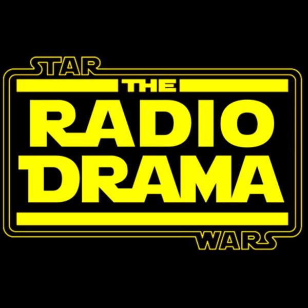 Star Wars: The Radio Drama
