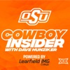 Oklahoma State Cowboy Insider artwork