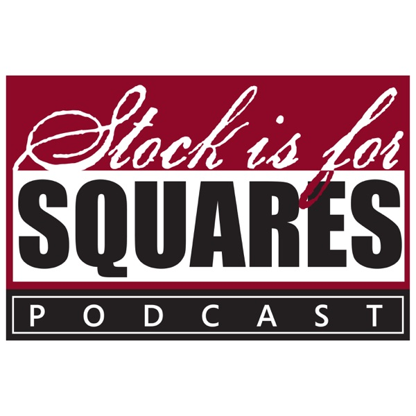 Stock Is For Squares - For car and motorcycle enthusiasts and mechanics