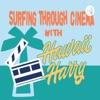 Surfing Through Cinema  artwork