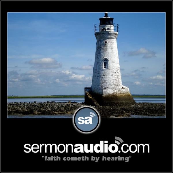 Reformed Baptist Fellowship of Savannah