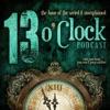 13 O'Clock Podcast artwork