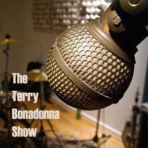 The Terry Bonadonna Show