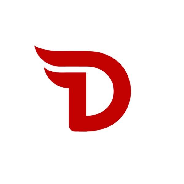 The DIVI Podcast