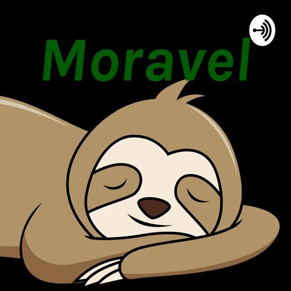 Moravel