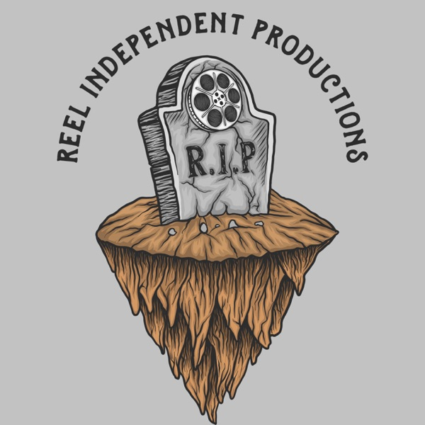 Reel Independent Productions