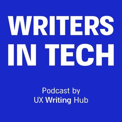 Writers in Tech