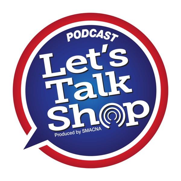 Let's Talk Shop