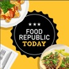 Food Republic Today artwork