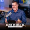 Craig Groeschel Leadership Podcast - Life.Church