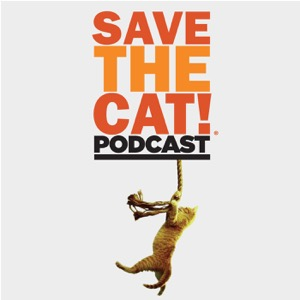 Save The Cat! Podcast