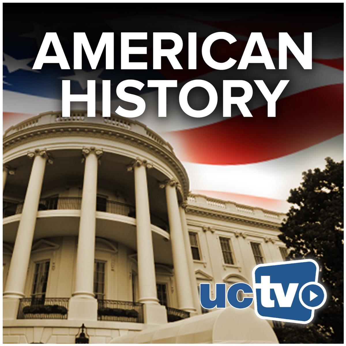 American History (Video)