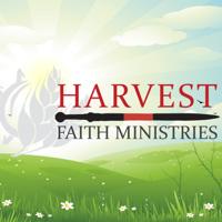Harvest Faith Ministries podcast