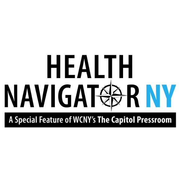 Health navigator NY