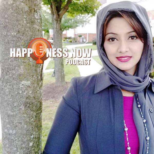 Happiness Now - Secrets to Success from the East and West